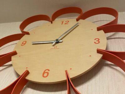 一日24時間をどう大切にし有意義にできるか。
