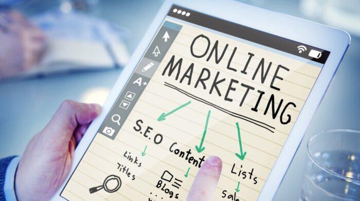 株式会社ジャパンコミュニケーショントレーニング協会/実践オンラインマーケティング、ネットビジネスの仕組みを作るためのロードマップ
