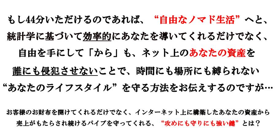 壹岐 義広/Short URL Manager(短縮URL作成・管理ツール)【Standard】